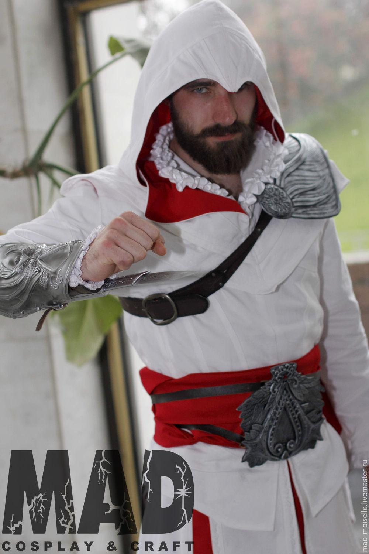 Ролевая игра по assassins creed читы для life is feudal your own