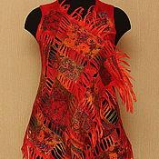 Одежда ручной работы. Ярмарка Мастеров - ручная работа Allegro con brio. Handmade.