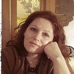 Валентина Марычева (komodovna) - Ярмарка Мастеров - ручная работа, handmade
