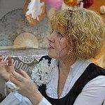 "Магазин ""ГИЛЬОШ""   Марина  Панкова - Ярмарка Мастеров - ручная работа, handmade"