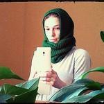Анастасия Валейко (sibir-uzory88) - Ярмарка Мастеров - ручная работа, handmade