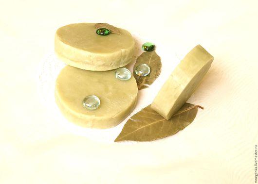 мыло с нуля, мыло с нуля купить, мыло с нуля с лавром, купить мыло с нуля, мыло с нуля натуральное, мыло натуральное с нуля, натуральное мыло, лавровое мыло, натуральное мыло с нуля, Soap бриз Рязань.