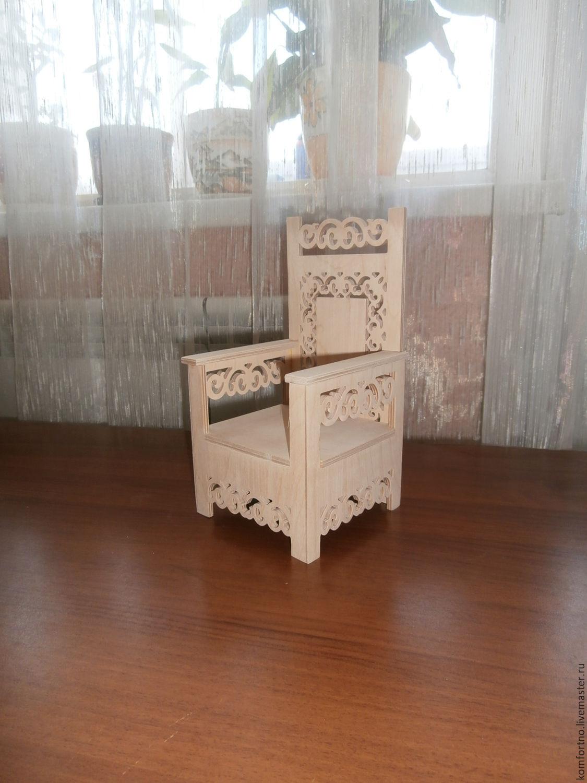 Chair 441