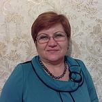 Ираида Димитриева (dimira) - Ярмарка Мастеров - ручная работа, handmade