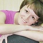 Юлия Лупеева (lupeeva) - Ярмарка Мастеров - ручная работа, handmade
