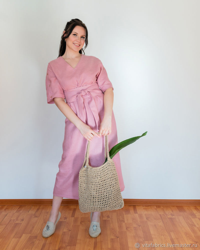 Dress kimono, Dresses, Chelyabinsk,  Фото №1