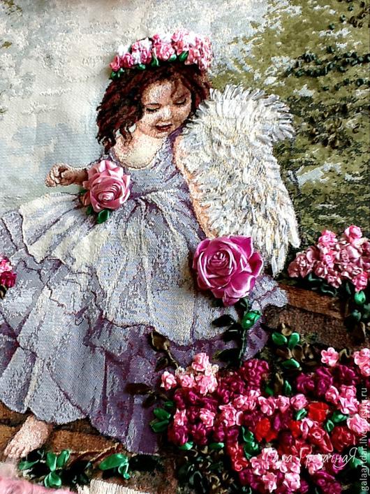 Автор Гала Гречачная www.livemaster.ru/ufadar vk.com/grechachnaya www.livemaster.ru/galaartdar