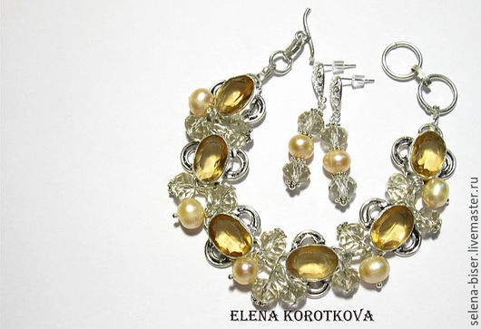 браслет камни серебро  браслет стильный купить   купить подарок   купить подарок в питере   купить новогодний подарок      браслет праздничный   браслет натуральный   браслет стильный