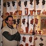 slava-gonchar (slava-gonchar) - Ярмарка Мастеров - ручная работа, handmade