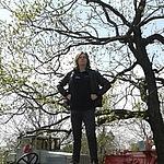 Иван Лобзенко (IvanHito) - Ярмарка Мастеров - ручная работа, handmade