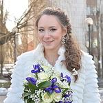 Алина Свиридова (alina13121987) - Ярмарка Мастеров - ручная работа, handmade