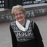 Марина Д  ( бисер и не только) - Ярмарка Мастеров - ручная работа, handmade