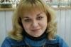 Кужилева Юлия Викторовна - Ярмарка Мастеров - ручная работа, handmade