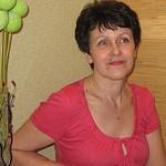 Светлана Кустова - Ярмарка Мастеров - ручная работа, handmade