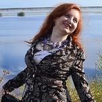 Евгения Семина - Ярмарка Мастеров - ручная работа, handmade