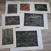Картины и панно ручной работы. Ярмарка Мастеров - ручная работа Фотокартины. Handmade.
