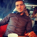 Александр Билеменко (Artmetall87) - Ярмарка Мастеров - ручная работа, handmade