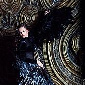 Одежда ручной работы. Ярмарка Мастеров - ручная работа крылья в прокат. Handmade.