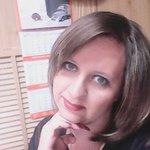 Юлия Шер (juli777) - Ярмарка Мастеров - ручная работа, handmade