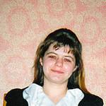 Татьяна Брылёва - Ярмарка Мастеров - ручная работа, handmade