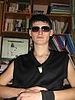 Андрей Катющик (Andrei001) - Ярмарка Мастеров - ручная работа, handmade