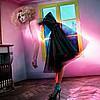 invisible_light - Ярмарка Мастеров - ручная работа, handmade