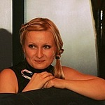 Екатерина Зайцева (z--kat) - Ярмарка Мастеров - ручная работа, handmade