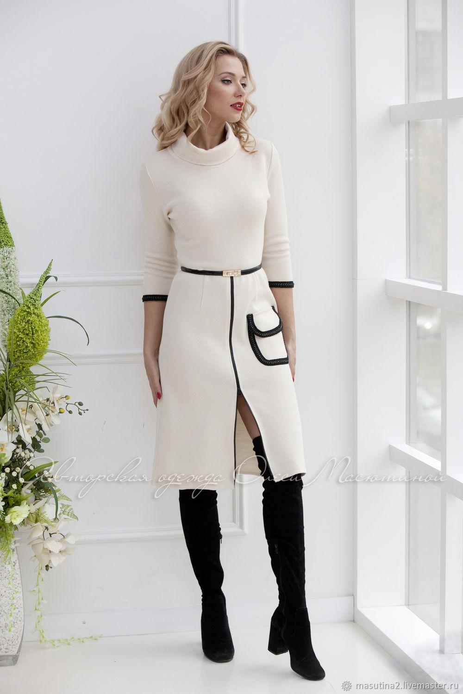Dress ' Dynamic image', Dresses, St. Petersburg,  Фото №1