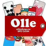 OlleShop - Ярмарка Мастеров - ручная работа, handmade