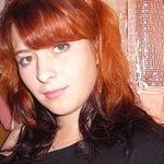 Татьяна (vitaminka27) - Ярмарка Мастеров - ручная работа, handmade