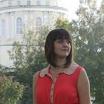 Яна Баталова - Ярмарка Мастеров - ручная работа, handmade