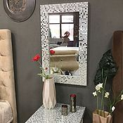 Для дома и интерьера handmade. Livemaster - original item Mirror collection. Handmade.