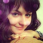 Natali Azarova (Marinett) - Ярмарка Мастеров - ручная работа, handmade