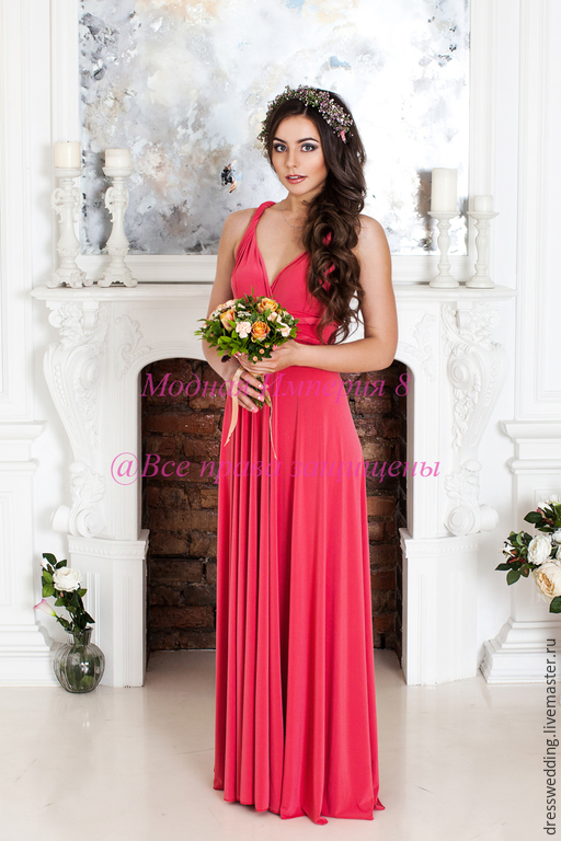 платья из кружева, платье для женщин, распродажа платьев, платья на каждый день, платье в пол, платье длинное вечернее, коктейльное платье, брендовые платья, платье на корпоратив, красивое платье