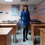 ЮЛИЯ БЕЛОКОПЫТОВА - Ярмарка Мастеров - ручная работа, handmade
