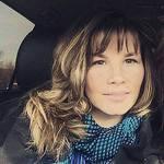 Анастасия Кучина - Ярмарка Мастеров - ручная работа, handmade