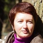 Юлия Сенюшкина (luminousglass) - Ярмарка Мастеров - ручная работа, handmade