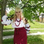 Fleurs(Ирина,Оксана) - Ярмарка Мастеров - ручная работа, handmade