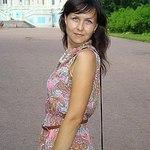 Анна Ильина (lavanda502) - Ярмарка Мастеров - ручная работа, handmade
