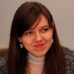 Ірина Кривень - Ярмарка Мастеров - ручная работа, handmade