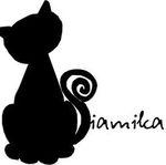 Siamika - Ярмарка Мастеров - ручная работа, handmade