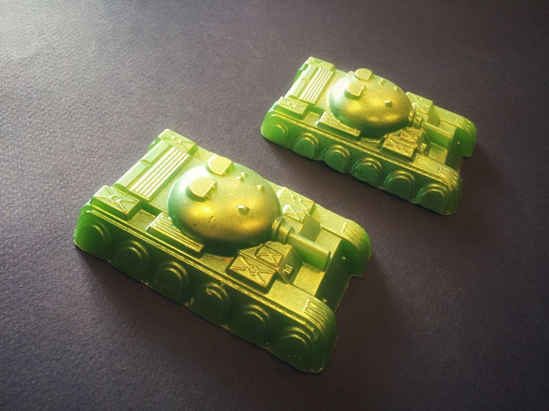 Фото подбитых украинских танков игра