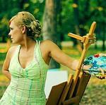 Светлана (Svet-Bogdanova) - Ярмарка Мастеров - ручная работа, handmade