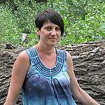 Виктория Панышко (VictoriyaTala) - Ярмарка Мастеров - ручная работа, handmade