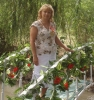 Лиманская Татьяна Николаевна - Ярмарка Мастеров - ручная работа, handmade