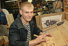 Александр Тесленко - Ярмарка Мастеров - ручная работа, handmade