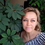 Светлана Чернова (vsevozmozhno) - Ярмарка Мастеров - ручная работа, handmade