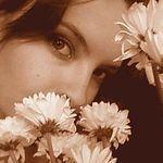 Ксения Snow White - Ярмарка Мастеров - ручная работа, handmade