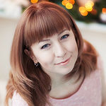 Галанкина Елена - Ярмарка Мастеров - ручная работа, handmade