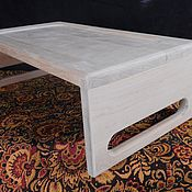 Для дома и интерьера handmade. Livemaster - original item Table-serving tray. Handmade.